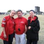 Creamfields 2007 010